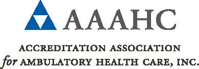 AAAHC Award