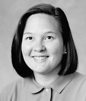 Doctor K Patricia Chong - Anesthesiology Physician at Iowa City ASC