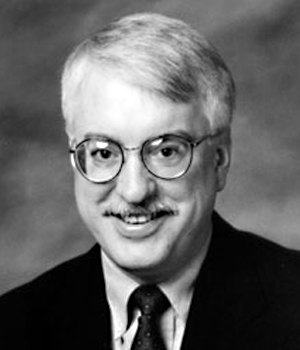 Doctor A. Kevin Watkins - Anesthesiology Physician at Iowa City ASC