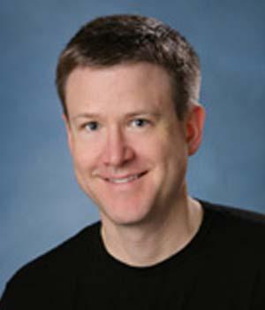 Andrew Hartwig, DDS - Oral & Maxillofacial Surgery at Iowa City ASC