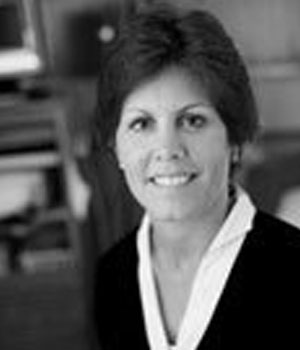 Dr Diane Adam - Gynecology at Iowa City ASC