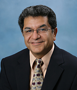 Doctor Gagan Kamal - Anesthesiology Physician at Iowa City ASC