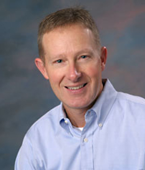 Doctor James Noesen - Anesthesiology Physician at Iowa City ASC