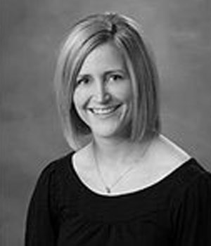 Dr Jami Shepard - Gynecology at Iowa City ASC