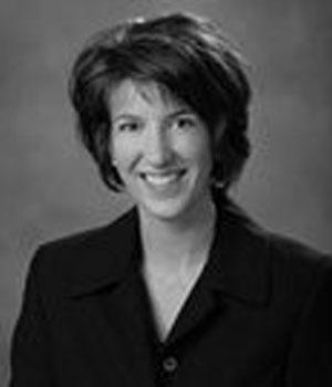 Dr Jill Goodman - Gynecology at Iowa City ASC