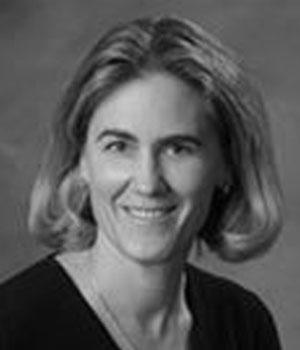Dr Margaret Smollen - Gynecology at Iowa City ASC
