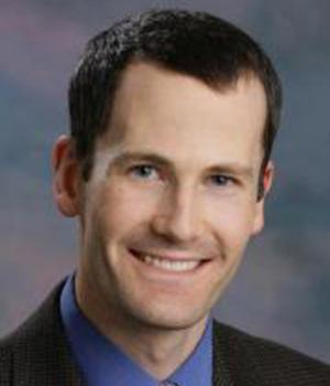 Dr Brian Wills - Orthopedics at Iowa City ASC
