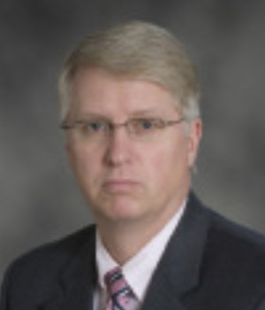 Doctor Todd W. Heilskov, MBA - Ophthalmology Physician at Iowa City ASC