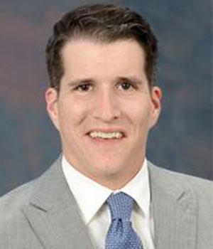 Dr. Taylor Dennison, MD