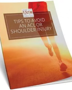 Tips_to_Avoid_ACL_or_Shoulder_Injury_cover3D