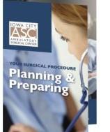 planning-preparing-small
